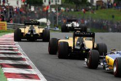Jolyon Palmer, Renault Sport F1 Team R.S.16