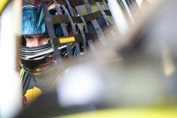 Alexander Mies, BMW M235i Racing Cup
