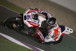 Scott Redding, OCTO Pramac Yakhnich, Ducati