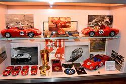 Heimatmuseum Aech