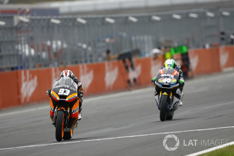 25. GP van Japan 2012 - Motegi