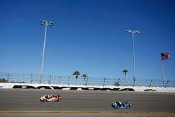 Rick Mancuso, Lake Forest Sportscars; Joseph Vitagliano, Ferrari of Long Island