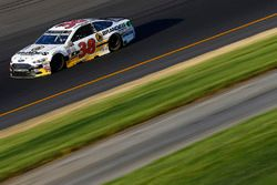David Ragan, Front Row Motorsports Ford
