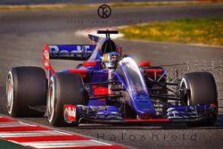 F1 Shield Konsepti, Fantezi tasarım