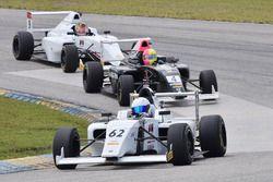 Raphael Forcier, Indy Motorsport Group
