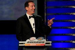 NASCAR Camping World Truck Series dueño del equipo campeón, Kyle Busch, Kyle Busch Motorsports