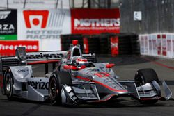 Will Power, Team Penske, Chevrolet