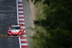 Norbert Siedler, Frank Stippler, Porsche 911 GT3 R
