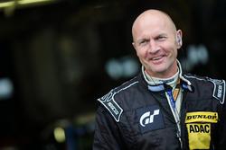 Rudi Adams, BMW M235i Racing Cup