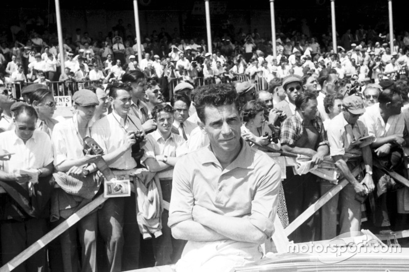 André Simon (1955)