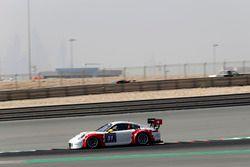 #51 FACH AUTO TECH, Porsche 991 Cup MR: Thomas Fleischer, Peter Joos, Marcel Wagner, Heinz Bruder, Martin Ragginger