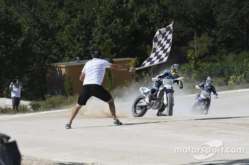 VR46 Moto Ranch