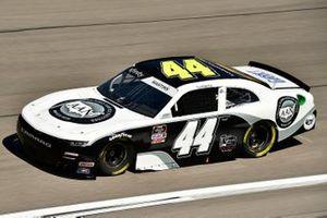 Tommy Joe Martins, Martins Motorsports, Chevrolet Camaro AAN Adjusters