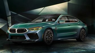 2020-bmw-m8-gran-coupe-competition