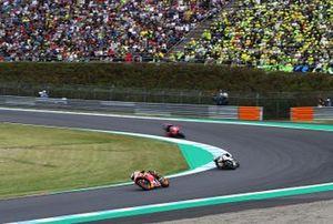 Jorge Lorenzo, Repsol Honda Team, Karel Abraham, Avintia Racing, Hafizh Syahrin, Red Bull KTM Tech 3