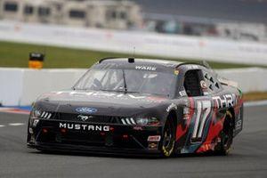 Cody Ware, Rick Ware Racing, Ford Mustang Jacob Construction