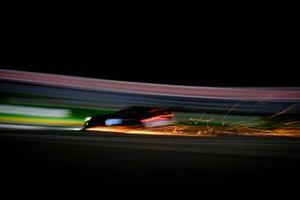 #20 SPS automotive performance Mercedes-AMG GT3: George Kurtz, Valentin Pierburg, Dominik Baumann, Colin Braun