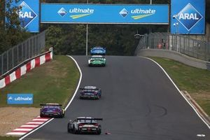 Jamie Green, Audi Sport Team Rosberg, Audi RS 5 DTM, Timo Glock, BMW Team RMG, BMW M4 DTM