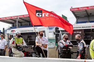 Alex Wurz Race, 24 Heures du Mans, Circuit des 24 Heures ,Le Mans ,Pays da la Loire, France