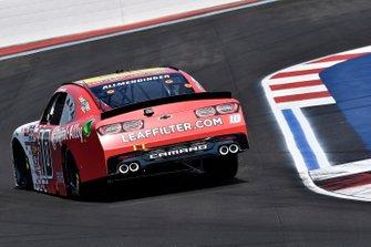 A.J. Allmendinger, Kaulig Racing, Chevrolet Camaro Digital Ally