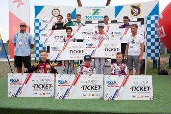 Rok Cup Poland