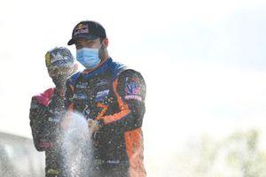 #74 Riley Motorsports Ligier JS P320, LMP3: Felipe Fraga