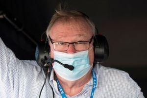 Dale Coyne, Dale Coyne Racing with RWR Honda