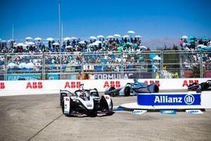 Maximilian Günther, Dragon Racing, Penske EV-3 Felipe Massa, Venturi Formula E, Venturi VFE05