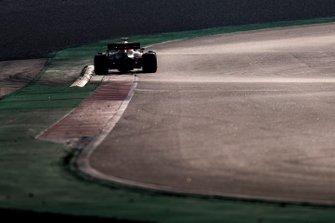 Пьер Гасли, Red Bull Racing RB15