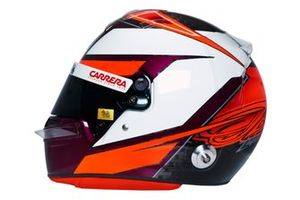 Kimi Raikkonen, 2019 kaskı