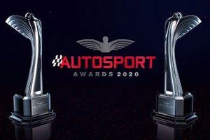 Autosport Awards 2020