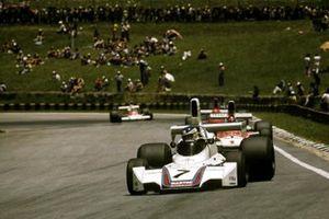 Carlos Reutemann, Brabham BT44B