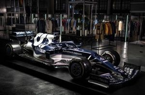 2021-launch-scuderia-alphatauri_AT02