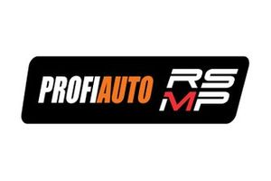 Logo ProfiAuto RSMP