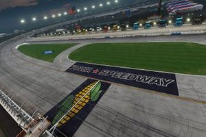 eNASCAR Heat Pro League: Iowa