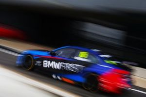 Tom Oliphant, Team BMW BMW 330i M Sport