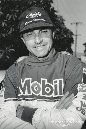 1987 Peter Brock