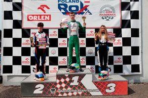 Rok Cup Poland, Stary Kisielin