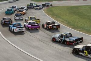 NASCAR Heat 5 screenshot