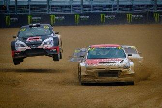 JoniWiman, GRX Taneco, Timo Scheider, Muennich Motorsport