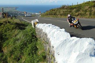 Conor Cummins, 1000 Honda, Milenco by Padgetts Motorcycles Honda