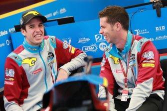Alex Marquez, Marc VDS Racing, Olive