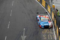 HCB-Rutronik Racing
