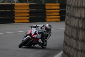 Daley Mathison, Wepol Racing by Penz13, BMW