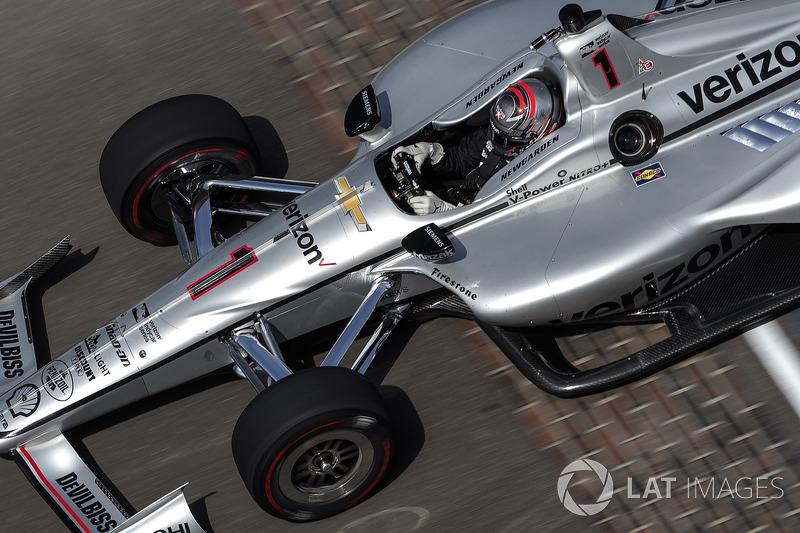"4. <img src=""https://cdn-8.motorsport.com/static/img/cfp/0/0/0/200/228/s3/united_states-2.jpg"" alt="""" width=""20"" height=""12"" />Джозеф Ньюгарден, Team Penske Chevrolet"