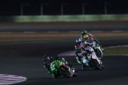 Sylvain Guintoli, Puccetti Racing, Jordi Torres, Althea Racing