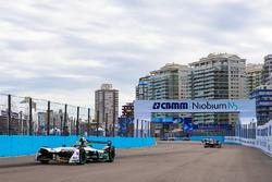 Lucas di Grassi, Audi Sport ABT Schaeffler, Alex Lynn, DS Virgin Racing