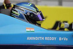 Anindith Reddy
