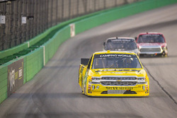 Cody Coughlin, GMS Racing, Chevrolet Silverado Jeg's.com
