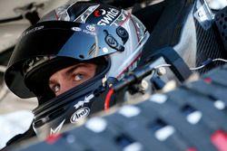Noah Gragson, Joe Gibbs Racing, Toyota Camry Switch